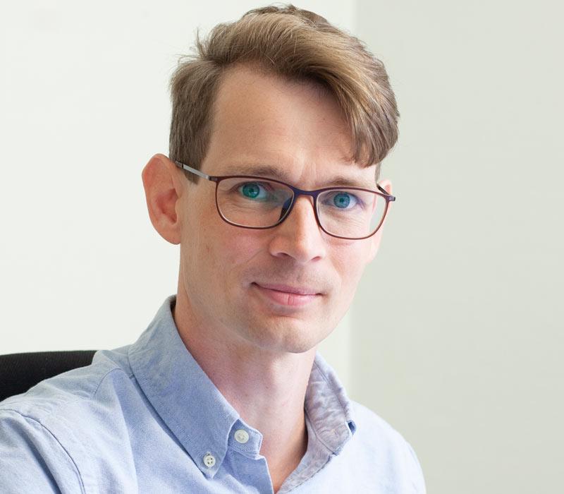 Philipp Thorwirth